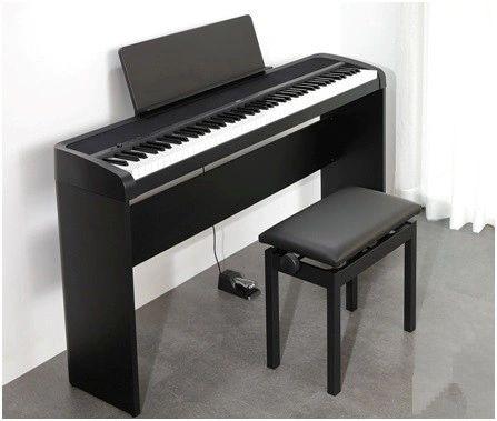 Korg B2 portable digital piano