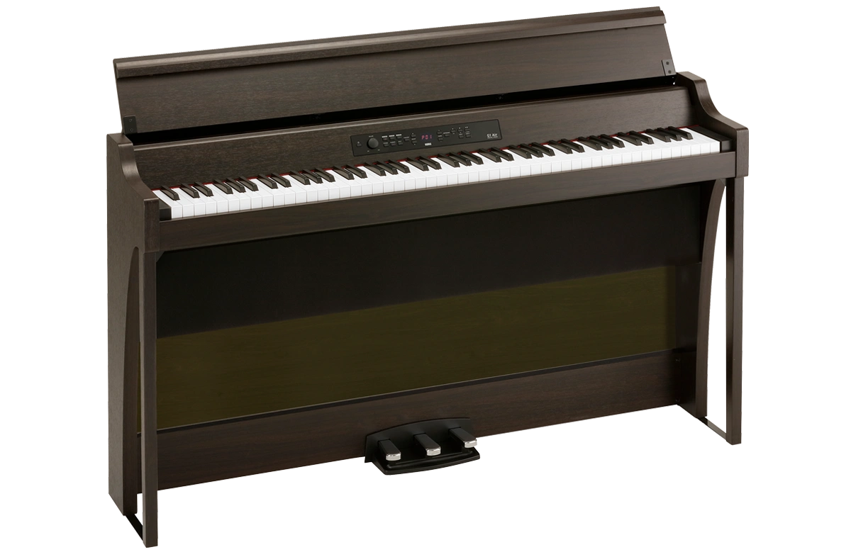 Kawai G1B Air digital piano for 2021