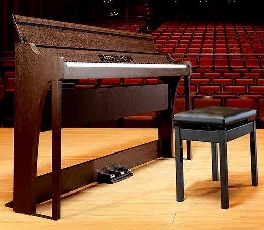 Korg home digital piano