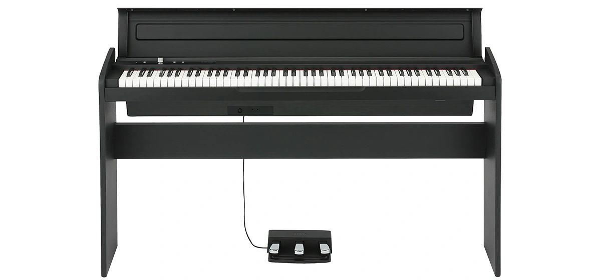 Korg LP-180 Digital Piano