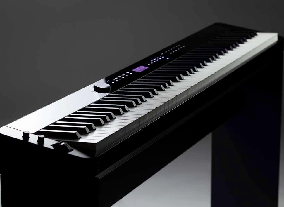 Casio PX-S 3000 digital piano