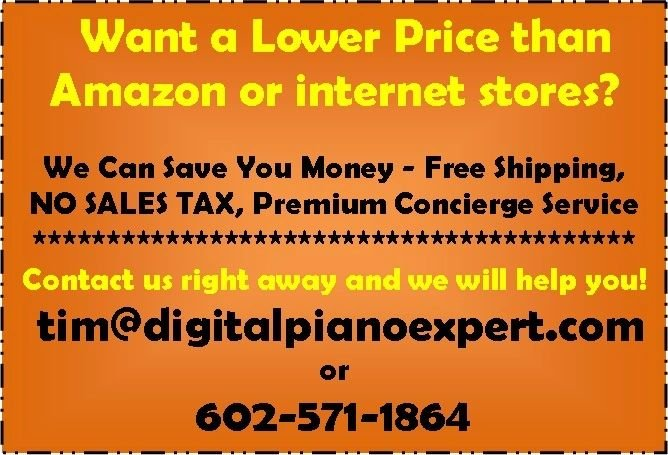 Lower price than internet and amazon
