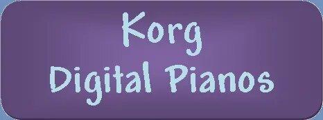 Korg Digital Pianos