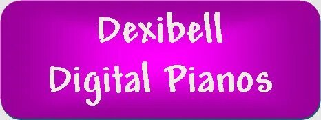 Dexibell Digital Pianos